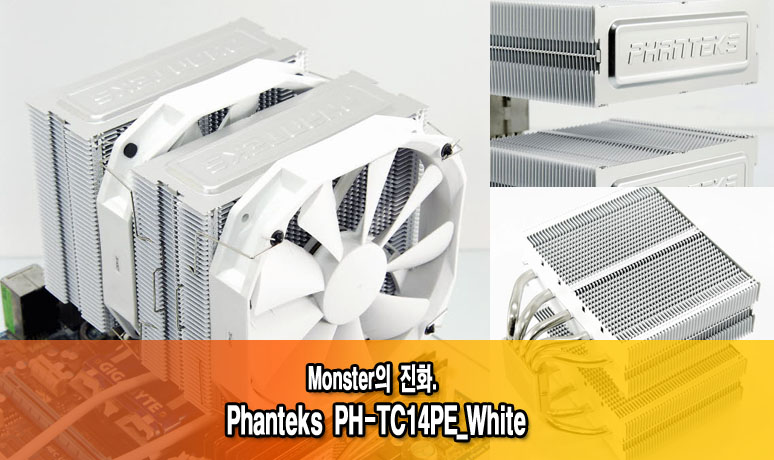 12.Phanteks PH-TC14PE_WT.jpg