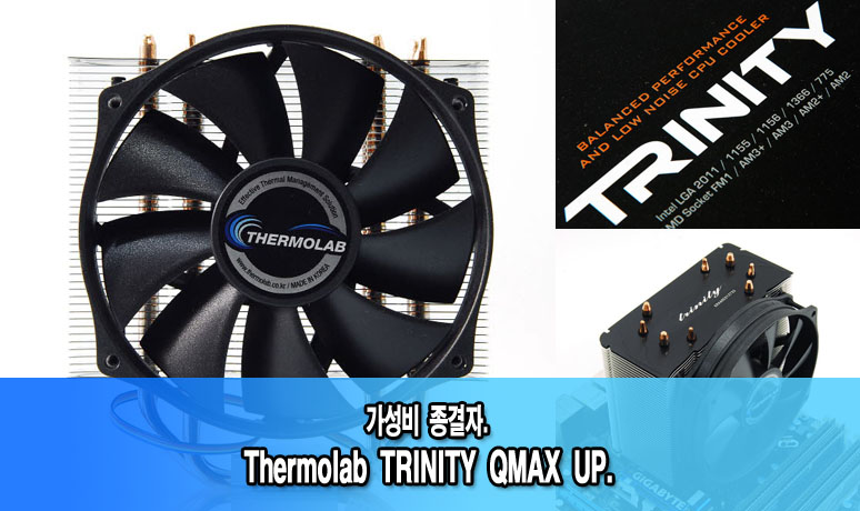 15.Thermolab Trinity Qmax Up.jpg