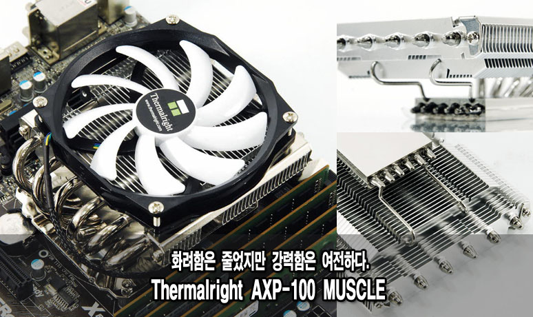 14.Thermalright AXP-100 Muscle.jpg
