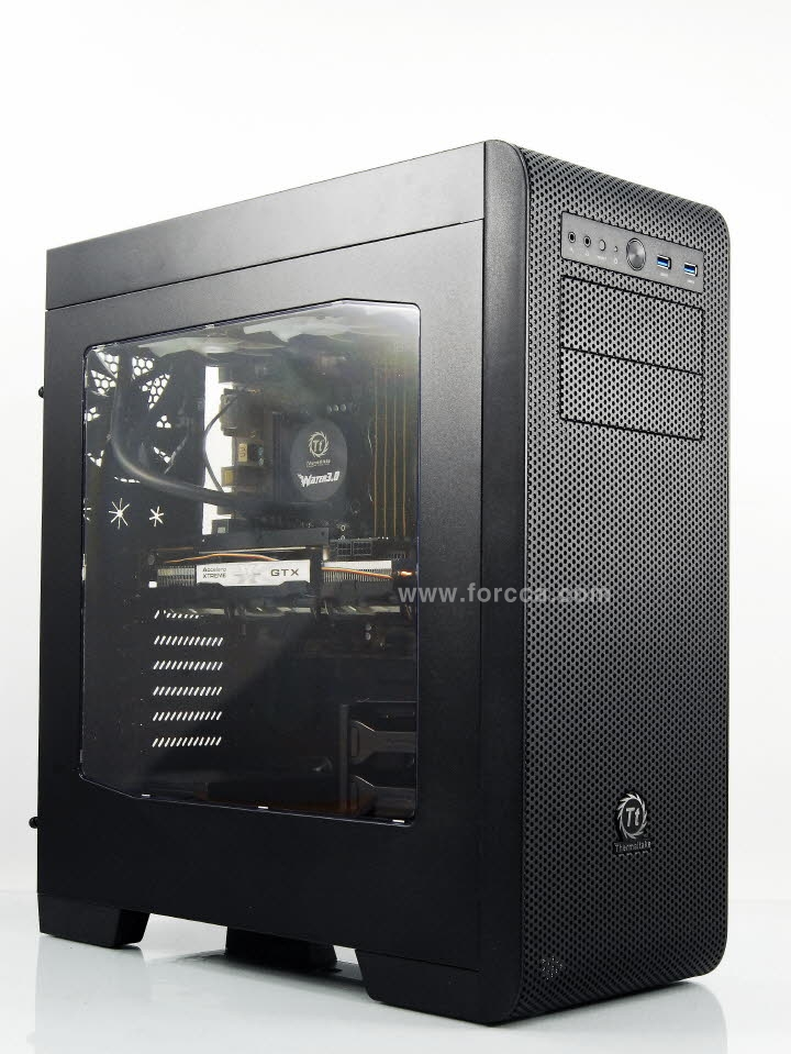 Thermaltake Core V41-90.jpg