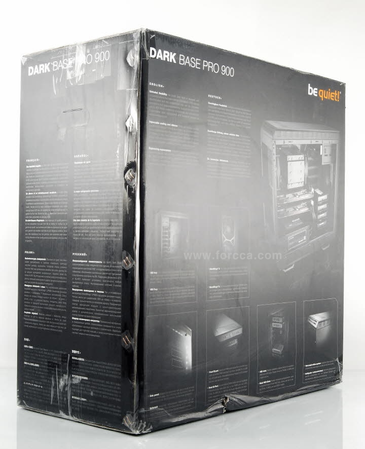 be quiet DARK BASE PRO 900 Black-2.jpg