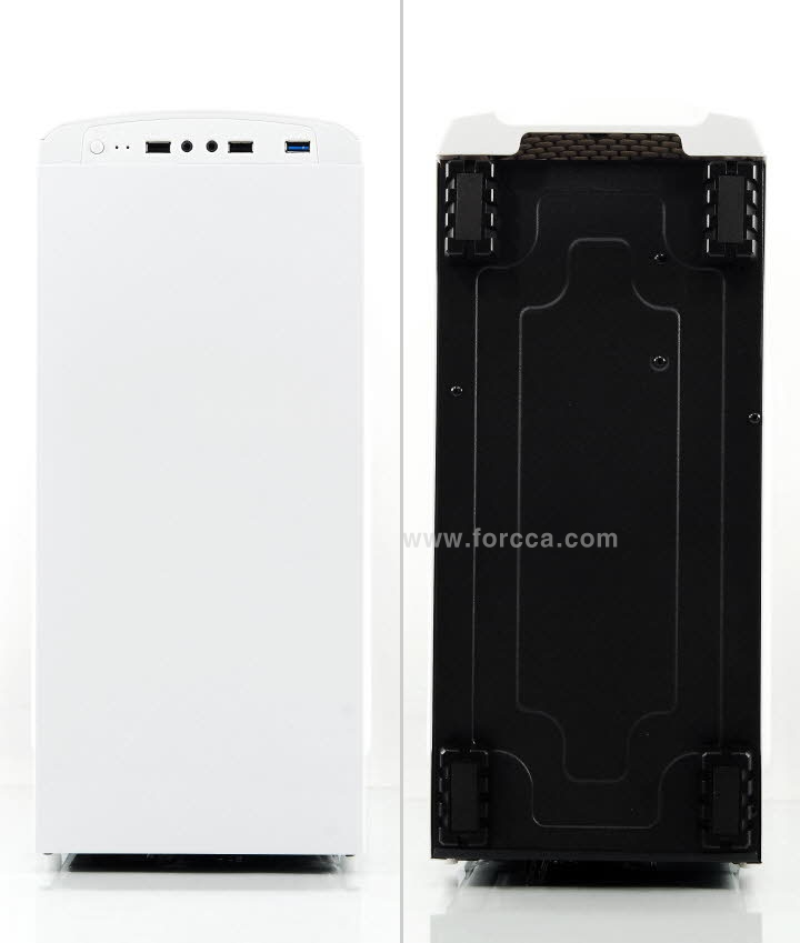 NCTop P49 Monster USB3 White-11.jpg