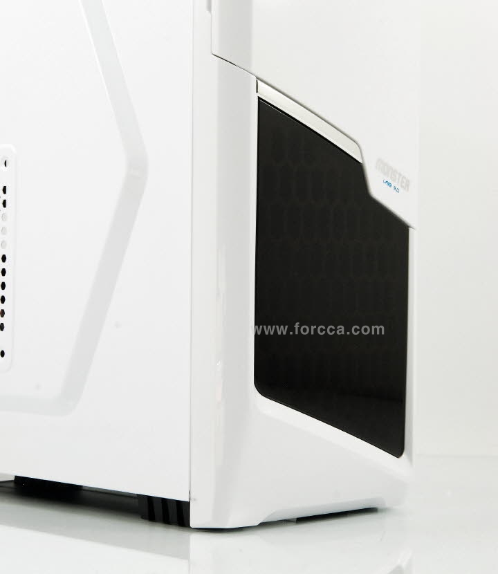 NCTop P49 Monster USB3 White-15.jpg