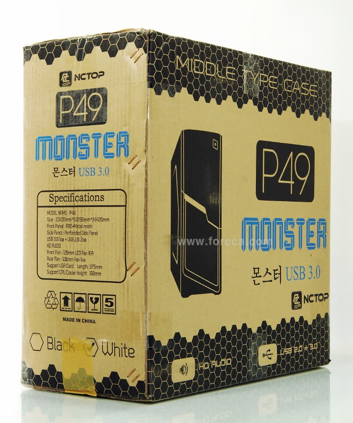 NCTop P49 Monster USB3 White-1.jpg