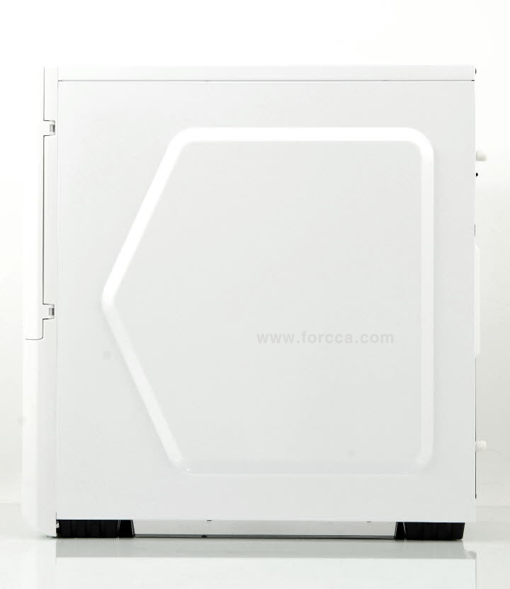 NCTop P49 Monster USB3 White-9.jpg