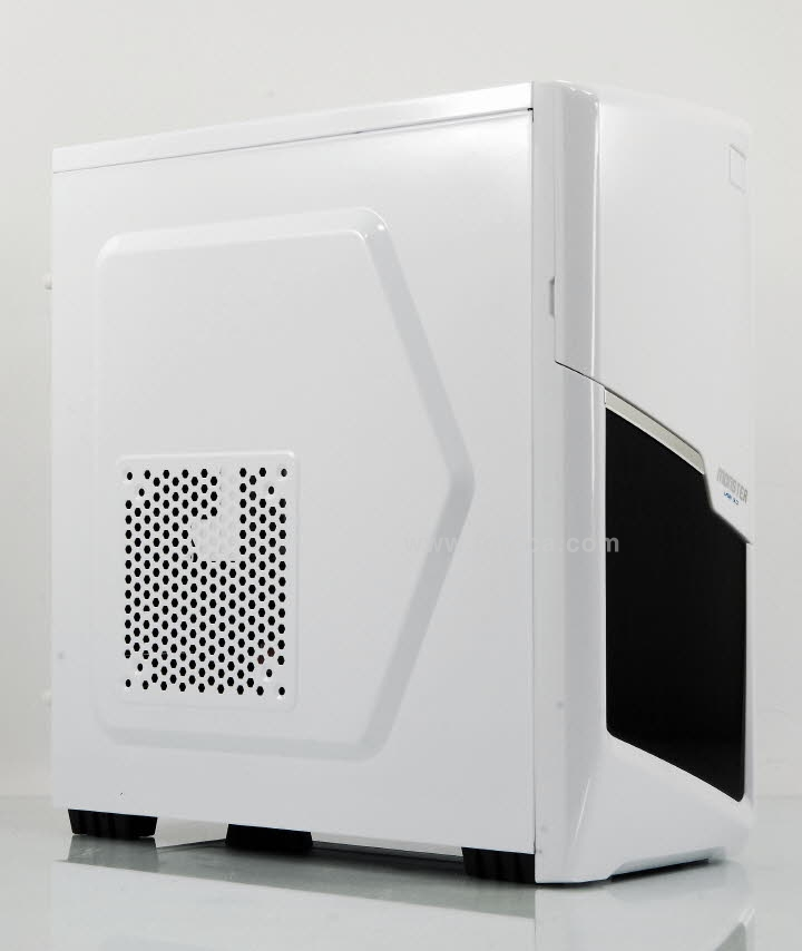 NCTop P49 Monster USB3 White-4.jpg