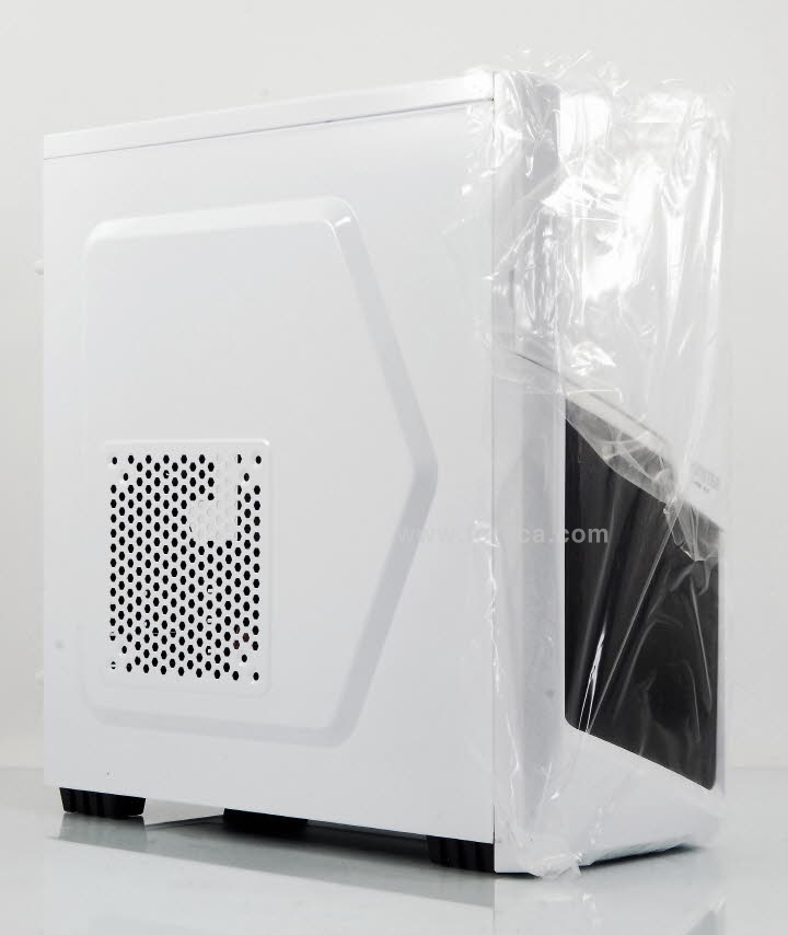 NCTop P49 Monster USB3 White-3.jpg