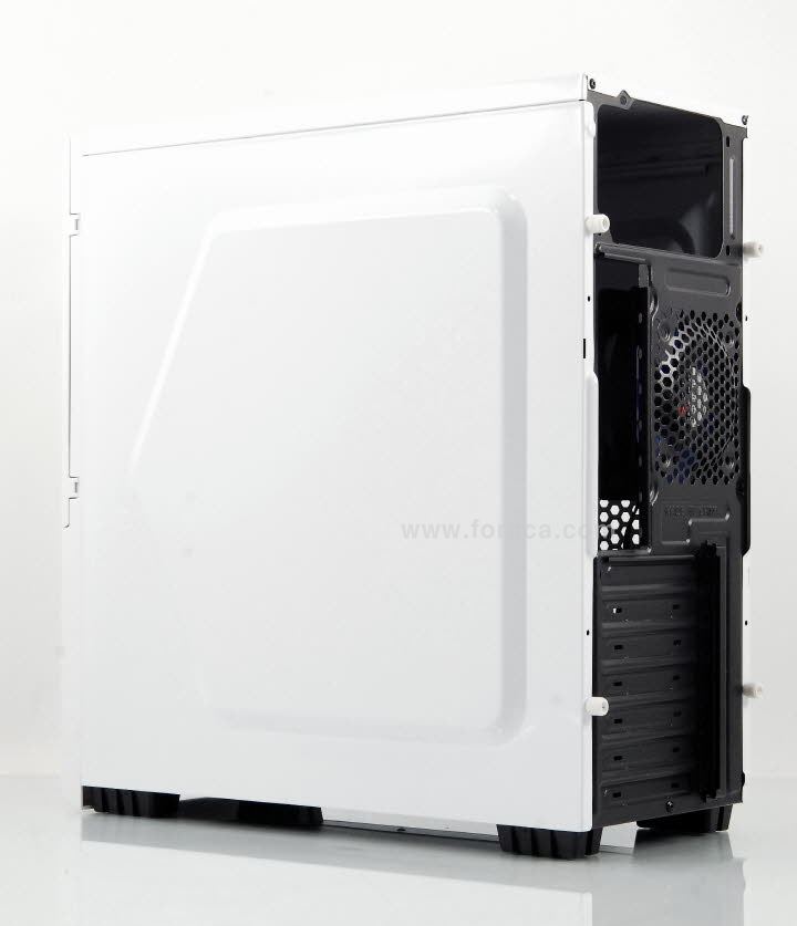 NCTop P49 Monster USB3 White-8.jpg