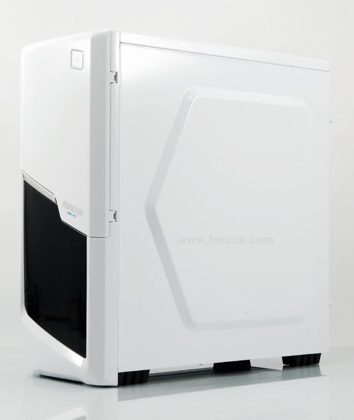 NCTop P49 Monster USB3 White-10.jpg