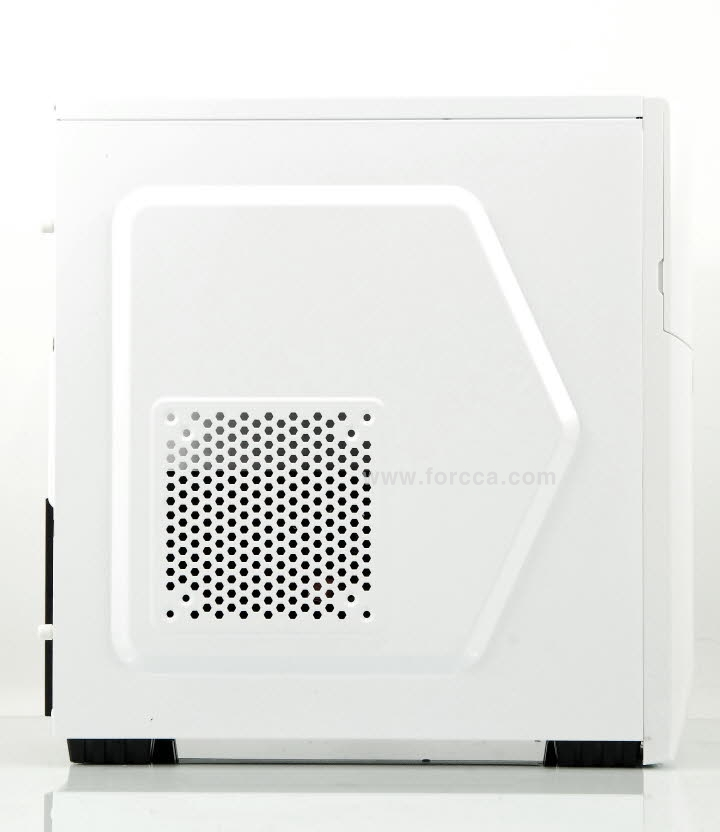 NCTop P49 Monster USB3 White-6.jpg