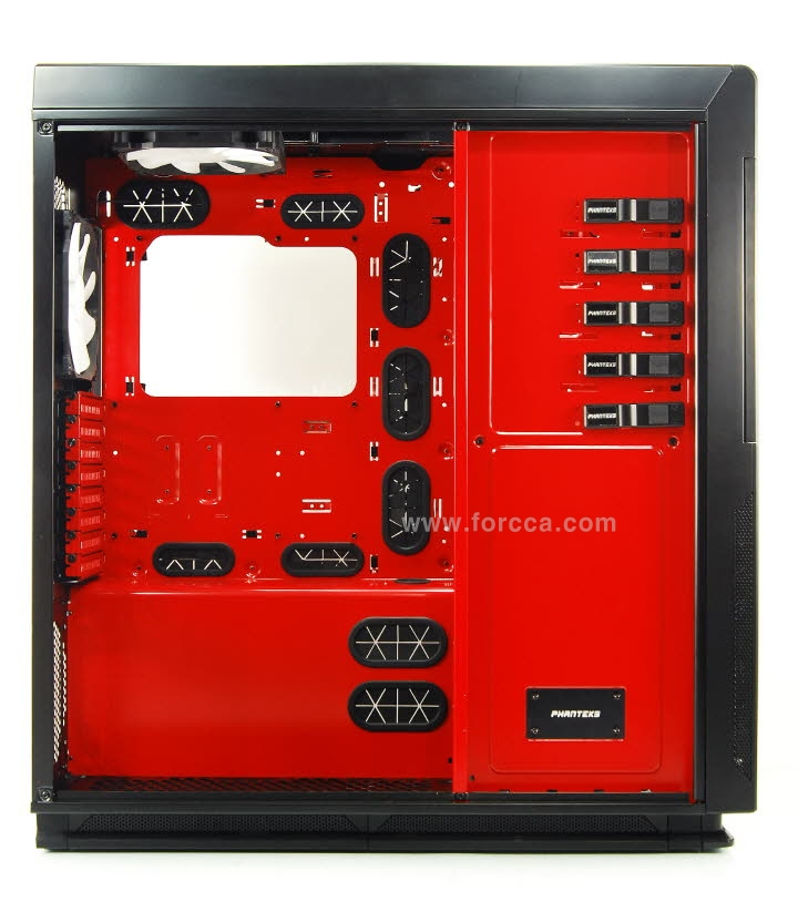 Phanteks Enthoo Primo SE RED-38a.jpg