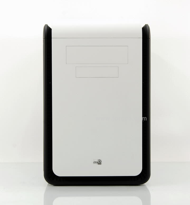 AeroCool DS Cube Window BW-6.jpg
