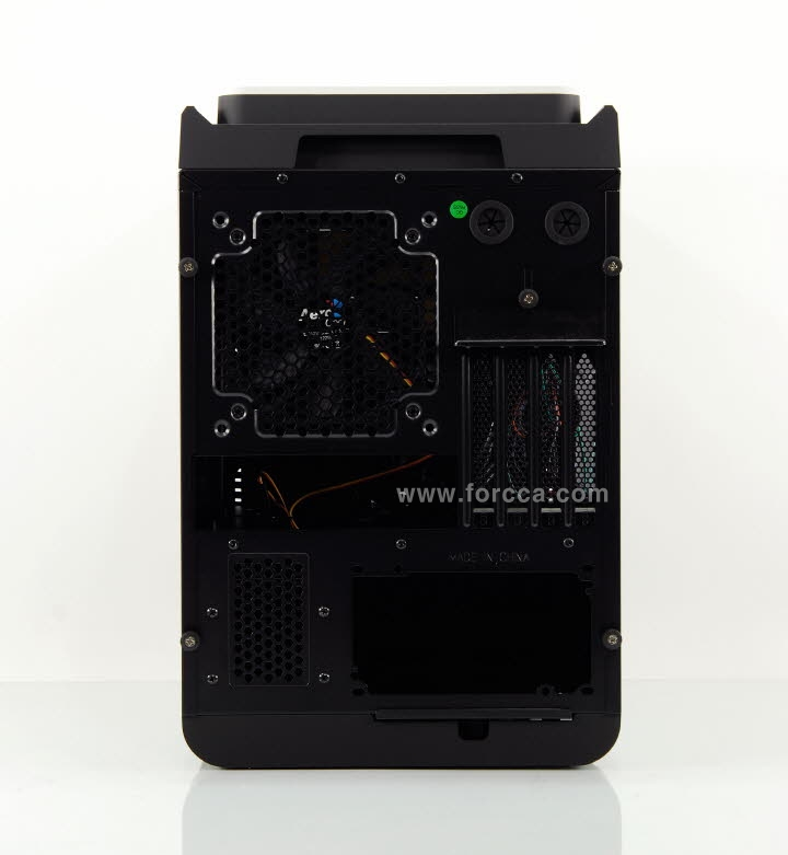 AeroCool DS Cube Window BW-9.jpg