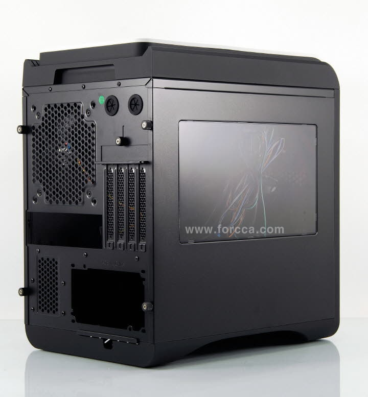 AeroCool DS Cube Window BW-8.jpg