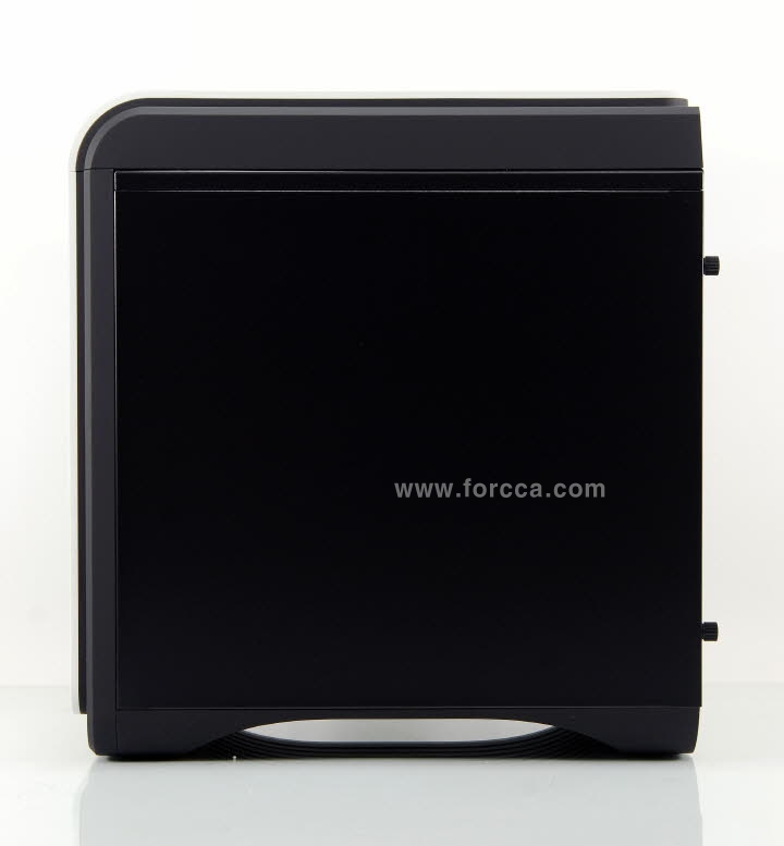 AeroCool DS Cube Window BW-11.jpg