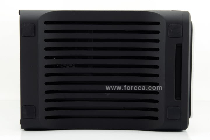 AeroCool DS Cube Window BW-26.jpg