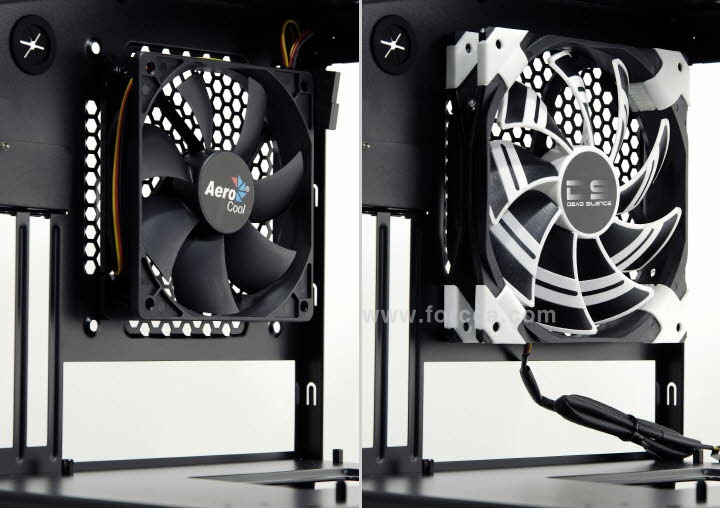 AeroCool DS Cube Window BW-83.jpg