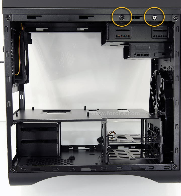 AeroCool DS Cube Window BW-30a.jpg