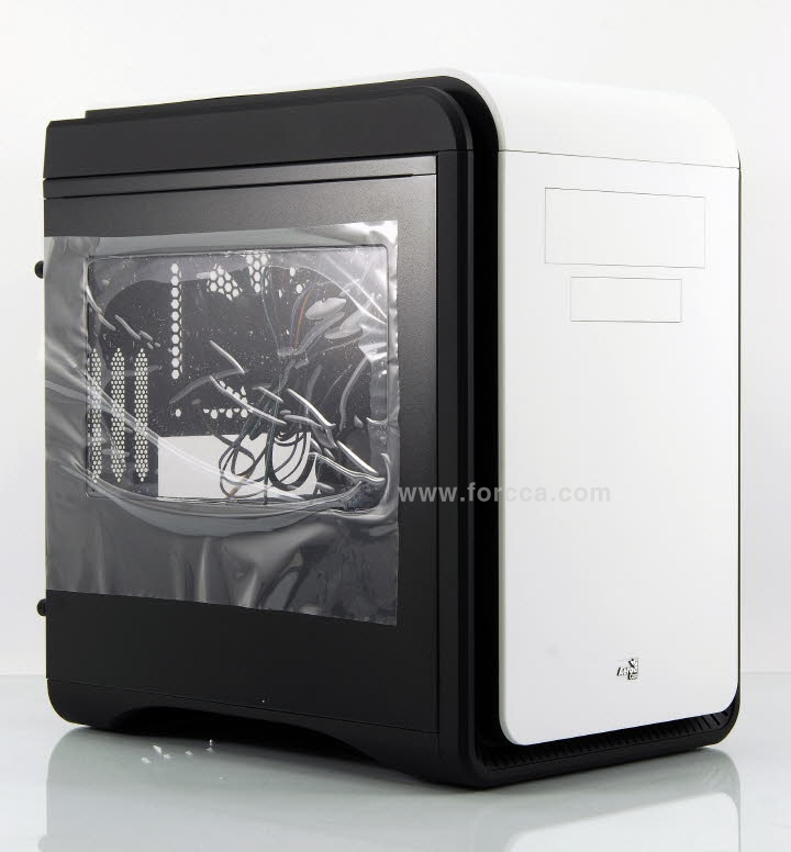 AeroCool DS Cube Window BW-4.jpg