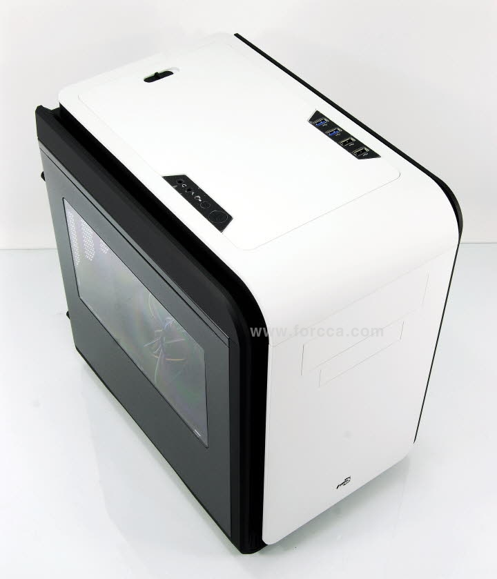 AeroCool DS Cube Window BW-14.jpg