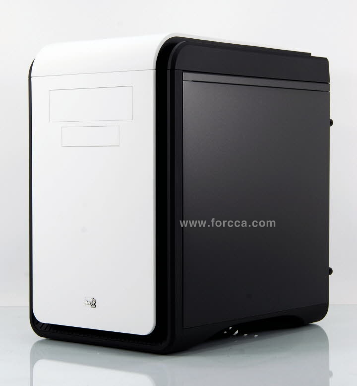 AeroCool DS Cube Window BW-12.jpg