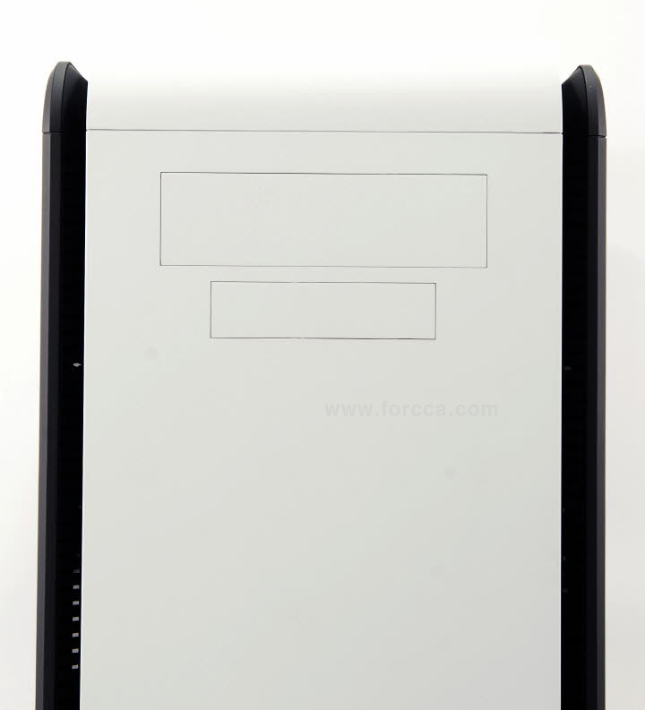 AeroCool DS Cube Window BW-21.jpg
