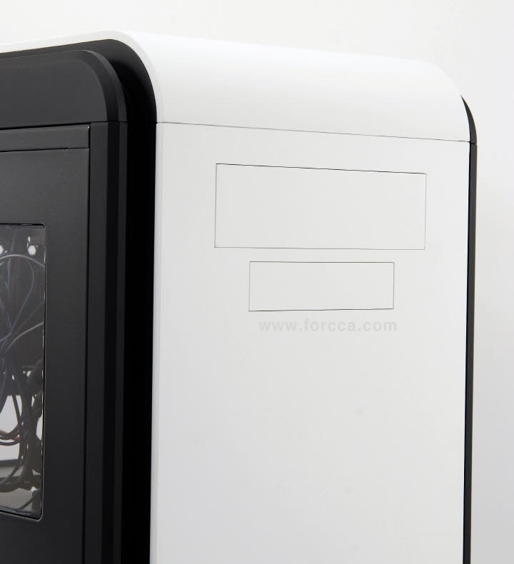 AeroCool DS Cube Window BW-20.jpg
