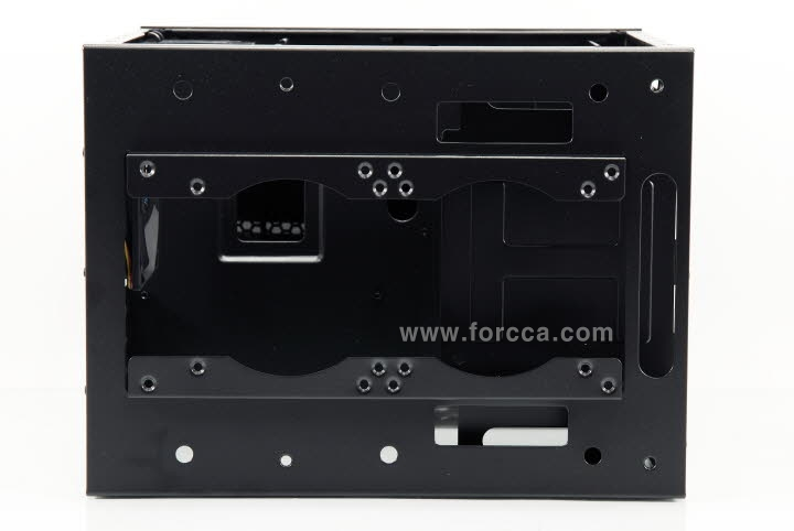 AeroCool DS Cube Window BW-49.jpg