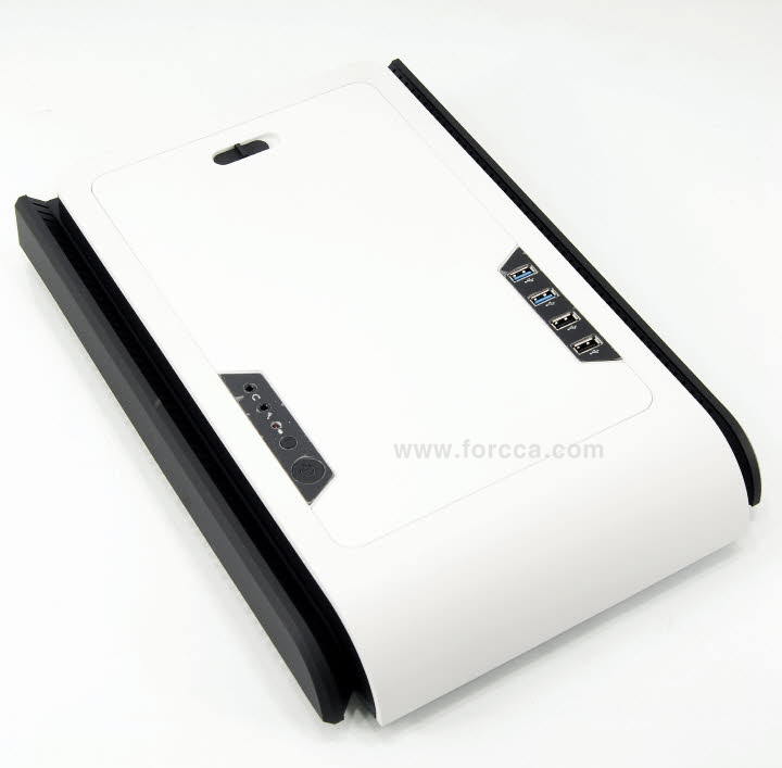 AeroCool DS Cube Window BW-51.jpg
