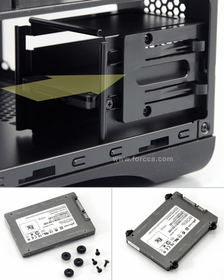 AeroCool DS Cube Window BW-71.jpg
