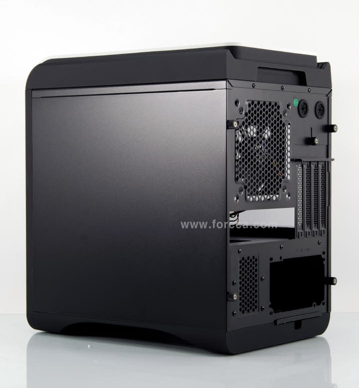 AeroCool DS Cube Window BW-10.jpg