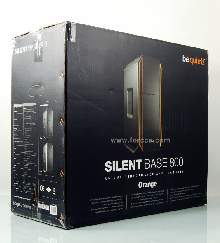 Be Quiet Silent Base 800 Orange-1.jpg