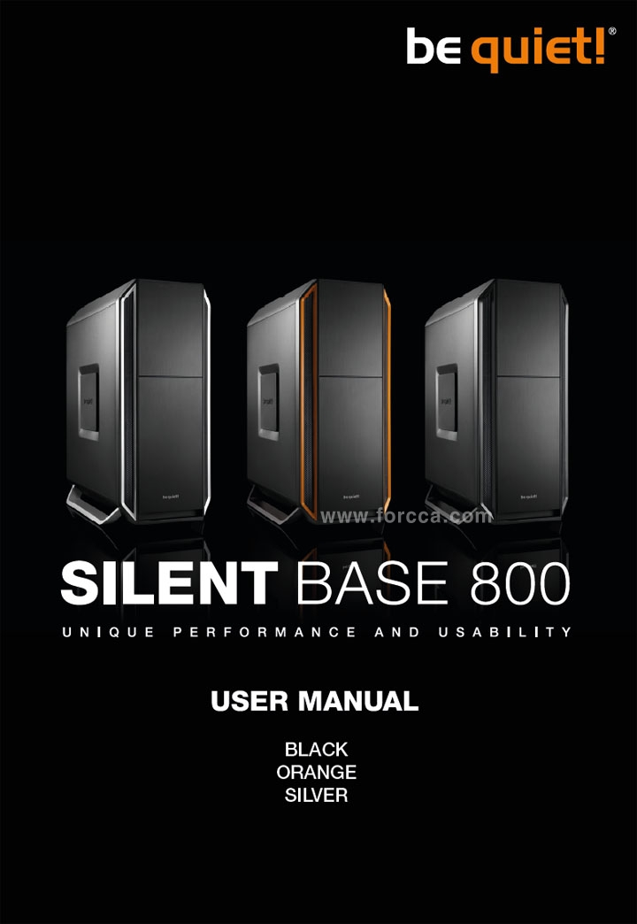 Be Quiet Silent Base 800 Orange-70a.jpg