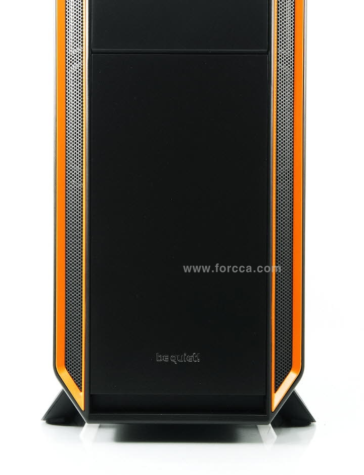 Be Quiet Silent Base 800 Orange-25.jpg
