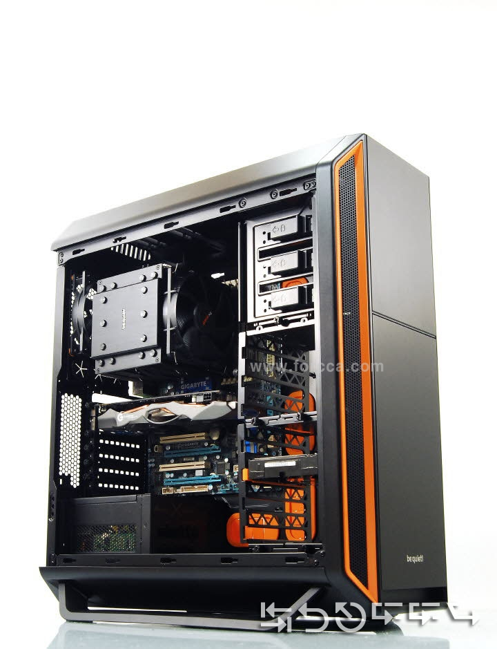 Be Quiet Silent Base 800 Orange.jpg