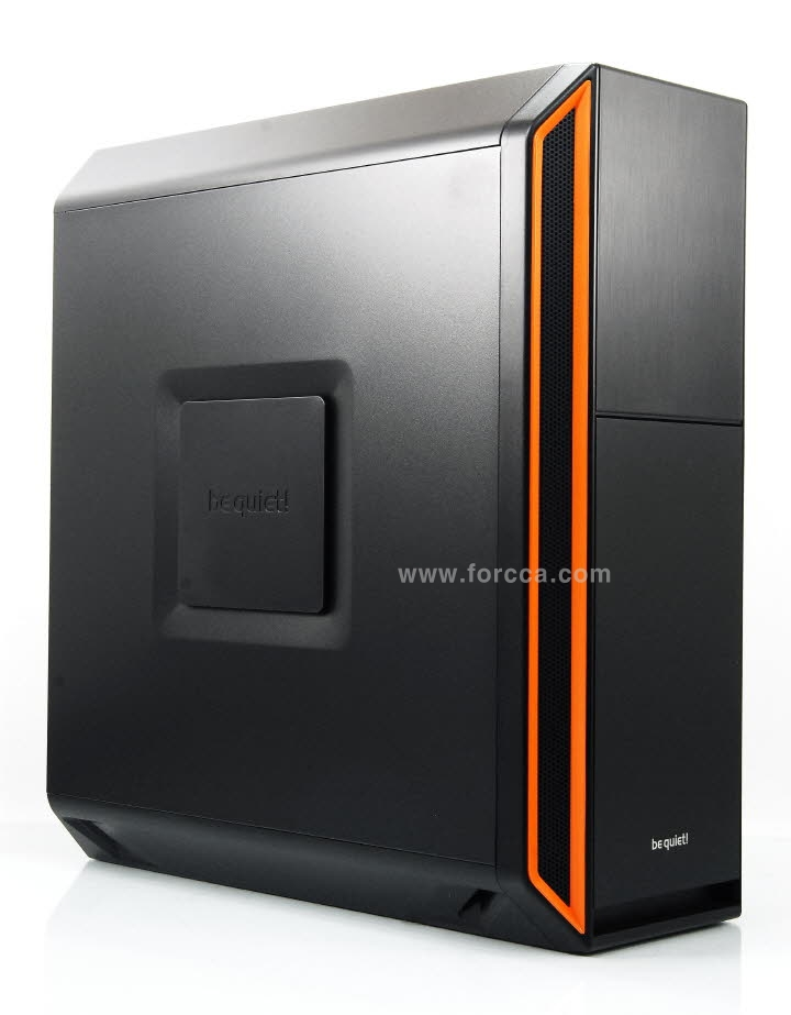 Be Quiet Silent Base 800 Orange-4.jpg