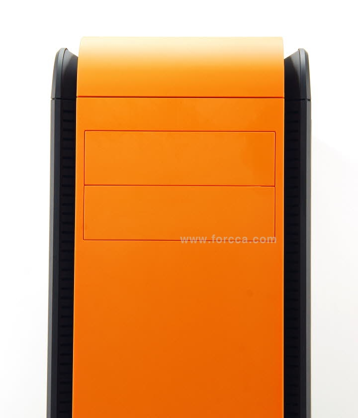 Aerocool DS200 Window Orange-26.jpg