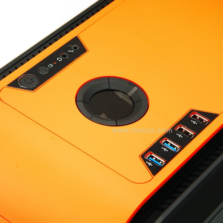 Aerocool DS200 Window Orange-17.jpg