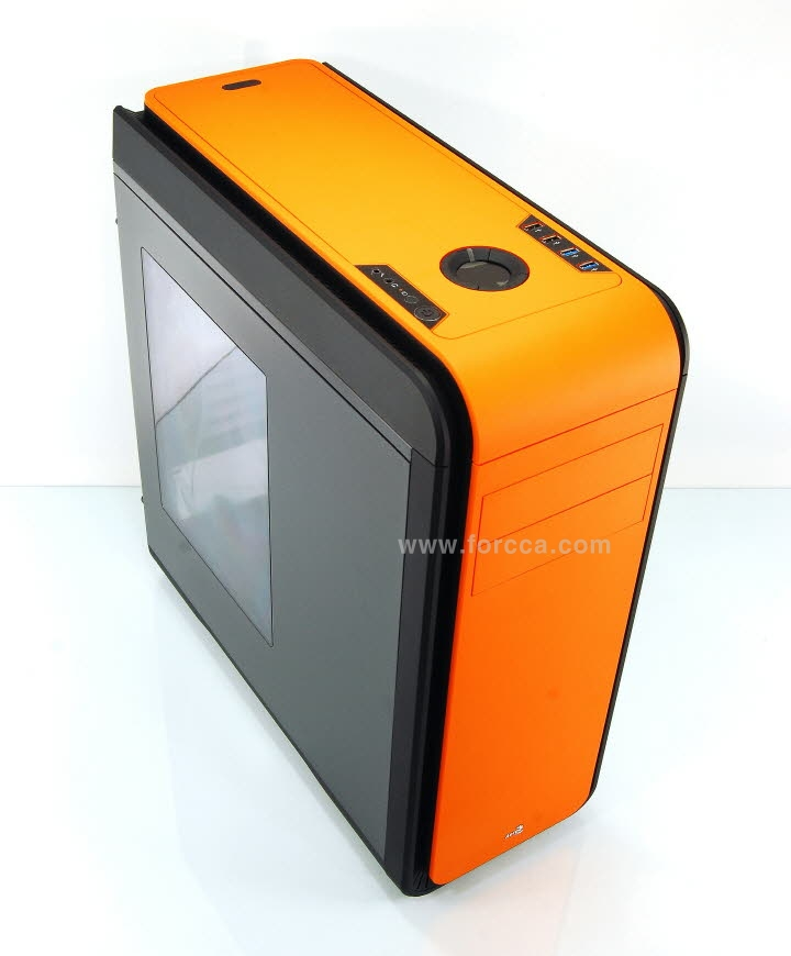 Aerocool DS200 Window Orange-15.jpg