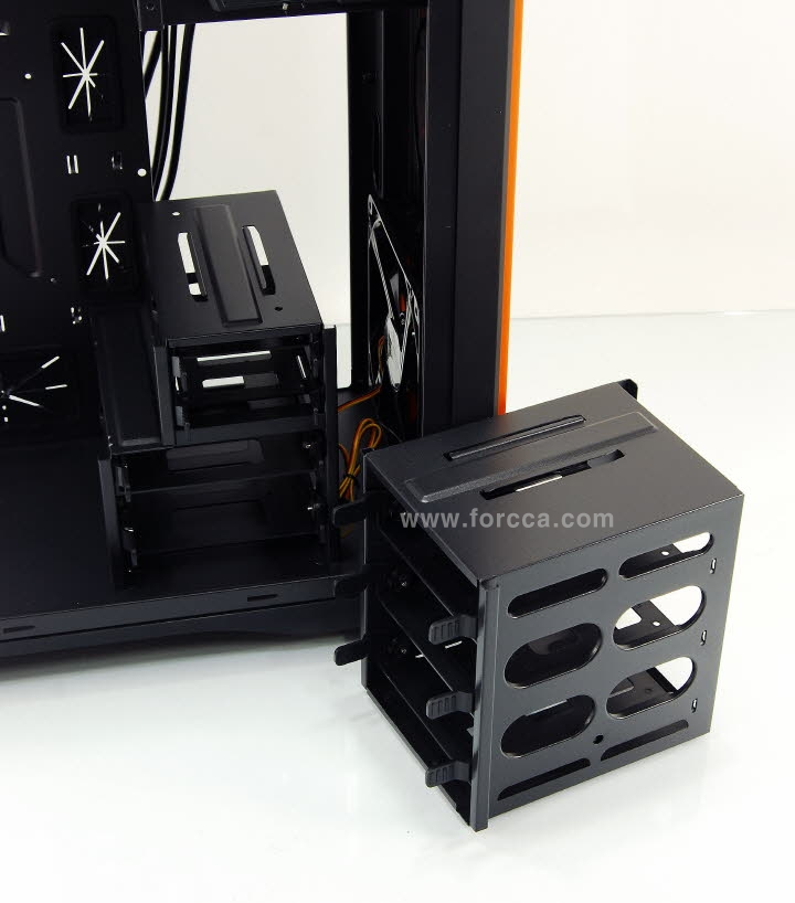 Aerocool DS200 Window Orange-52.jpg