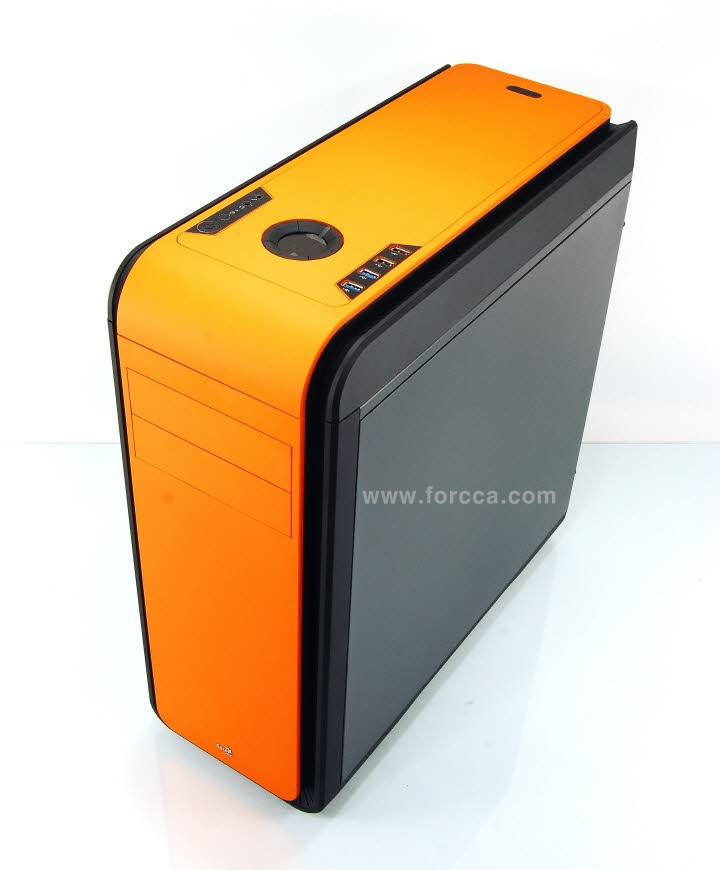 Aerocool DS200 Window Orange-16.jpg