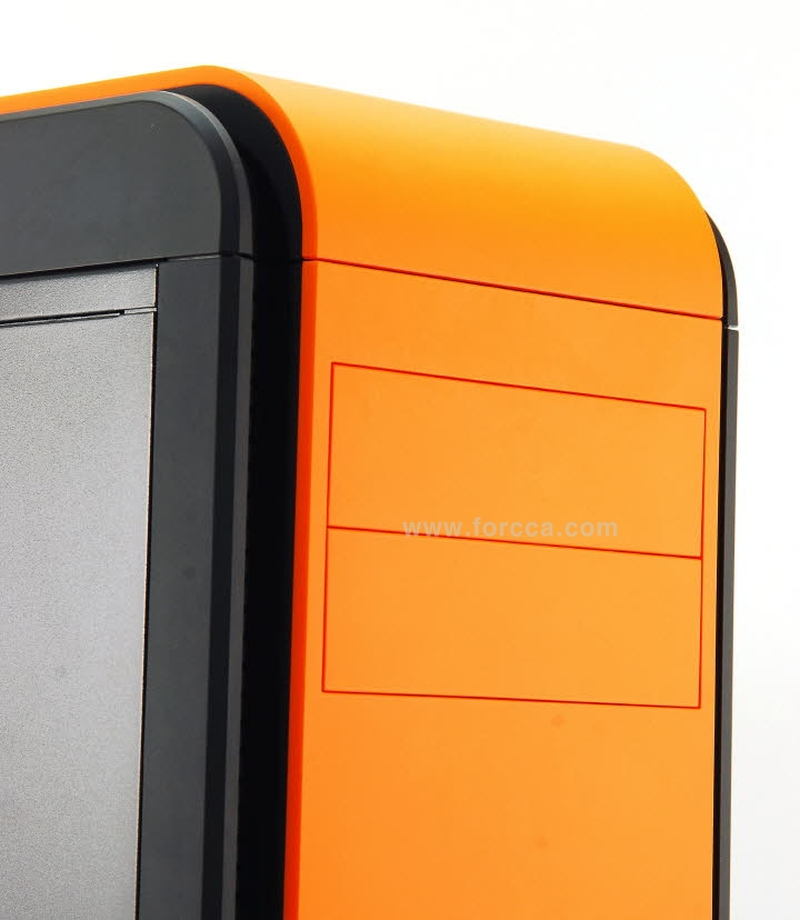 Aerocool DS200 Window Orange-25.jpg