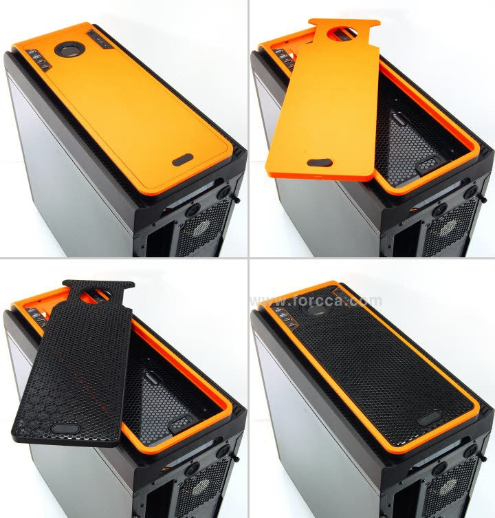 Aerocool DS200 Window Orange-24.jpg