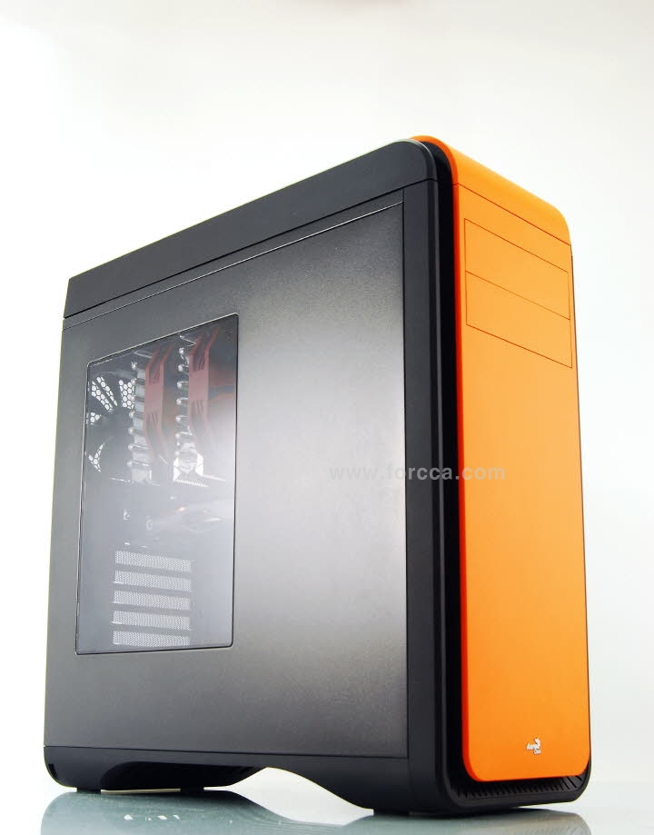 Aerocool DS200 Window Orange-95.jpg