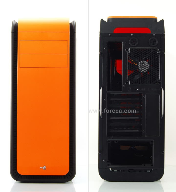 Aerocool DS200 Window Orange-8.jpg