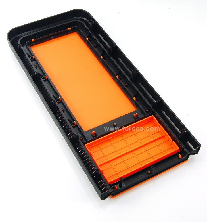 Aerocool DS200 Window Orange-67.jpg