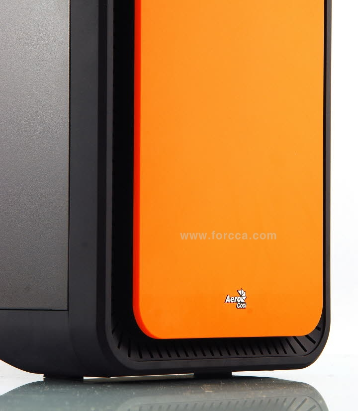 Aerocool DS200 Window Orange-27.jpg