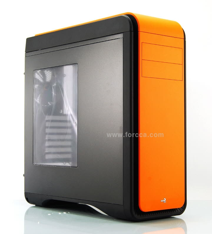 Aerocool DS200 Window Orange-4.jpg