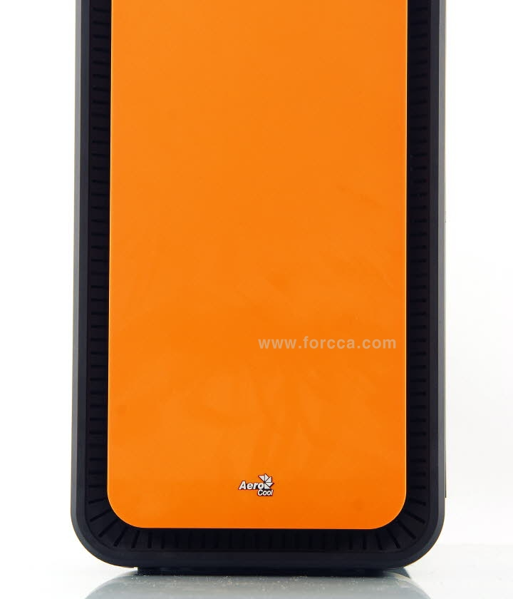 Aerocool DS200 Window Orange-28.jpg