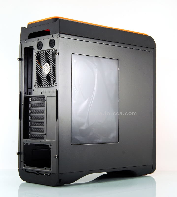 Aerocool DS200 Window Orange-10.jpg